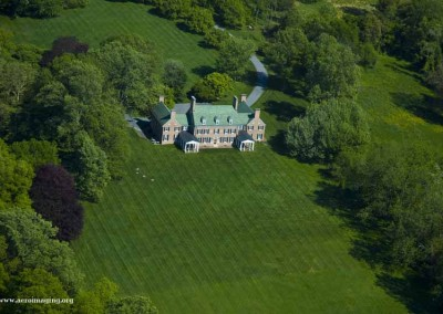 237 Bohemia Manor Farm Lane