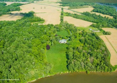 Chester County, PA Estate - Dewson Construction