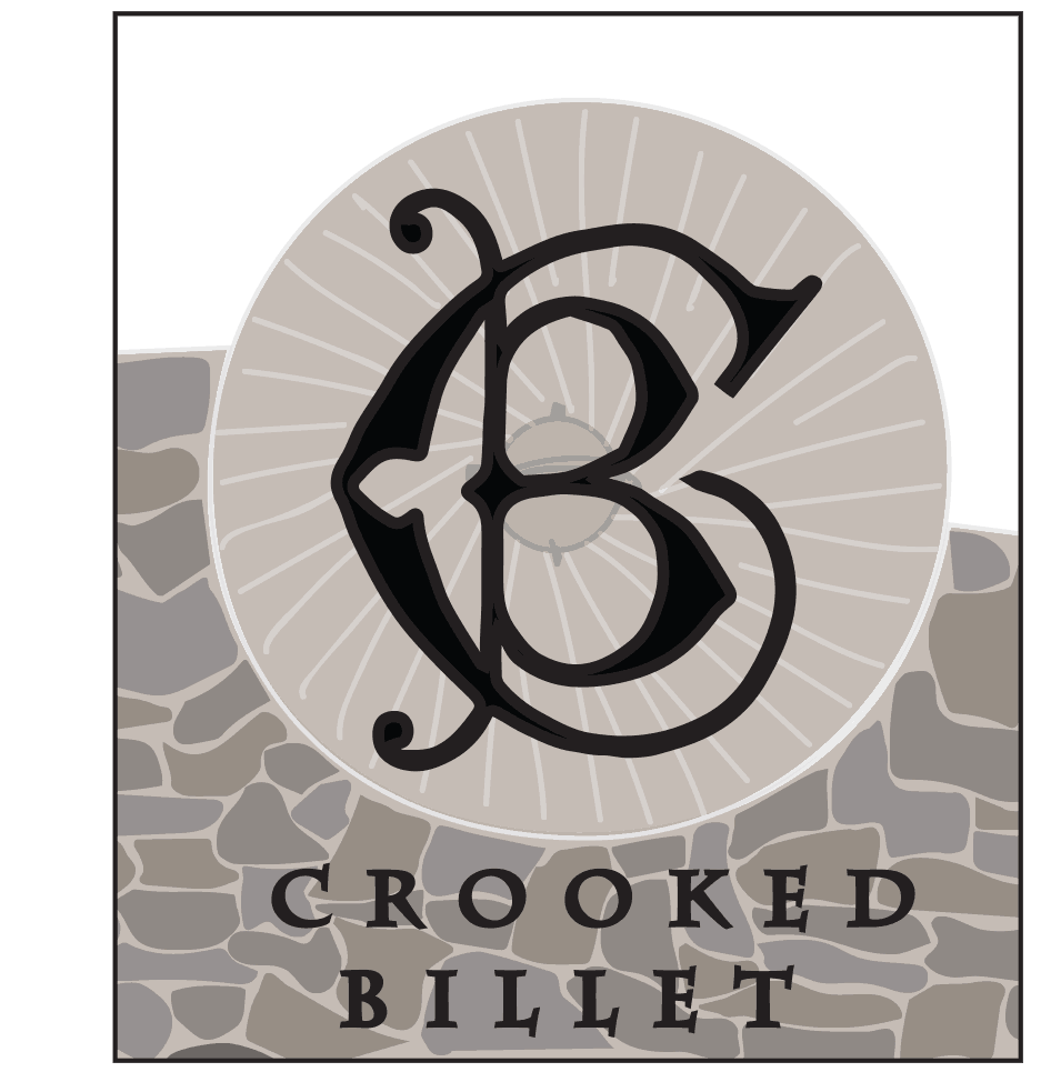 Crooked Billet - Dewson Construction