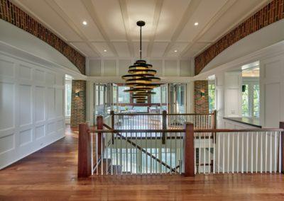 McCormick Foyer 05