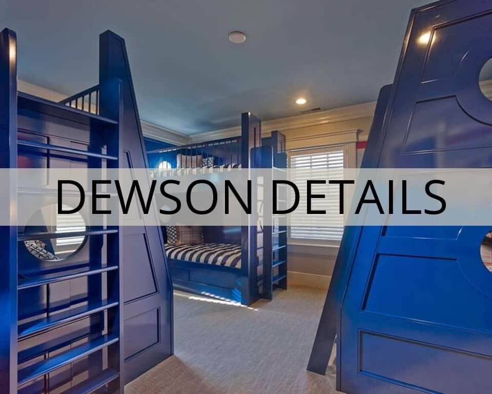 dewson construction - dewson details